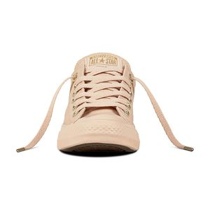 Converse CT AS OX Chuck Taylor All Star particle beige 559942C – Bild 3