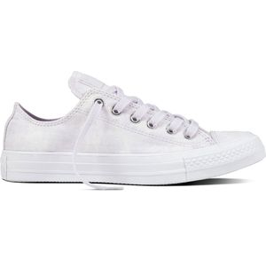 Converse CT AS OX Chuck Taylor All Star barely grape 159655C – Bild 1