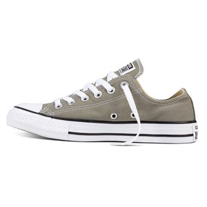 Converse CT AS OX Chuck Taylor All Star 159564C dark stucco – Bild 2