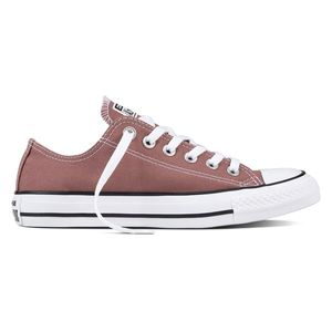 Converse CT AS OX Chuck Taylor All Star 159565C saddle – Bild 1
