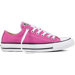 Converse CT AS OX Chuck Taylor All Star hyper magenta 159675C – Bild 1