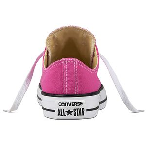 Converse CT AS OX Chuck Taylor All Star hyper magenta 159675C – Bild 3