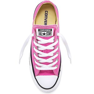 Converse CT AS OX Chuck Taylor All Star hyper magenta 159675C – Bild 4
