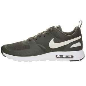 Nike Air Max Vision SE Herren Sneaker olive weiß 918231 300 – Bild 2
