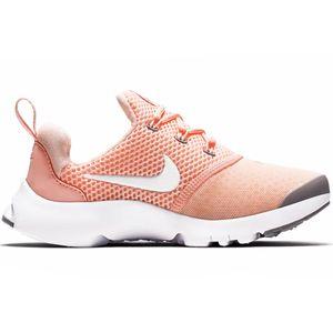 Nike Presto Fly PS Sneaker crimson tint 917956 800 – Bild 1