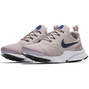Nike Presto Fly PS Sneaker particle rose navy white 917956 602 – Bild 2