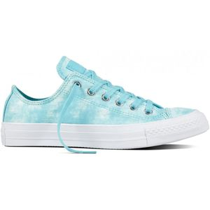Converse CT AS OX Chuck Taylor All Star bleached aqua 159654C