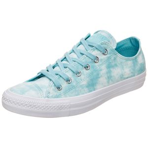 Converse CT AS OX Chuck Taylor All Star bleached aqua 159654C – Bild 3