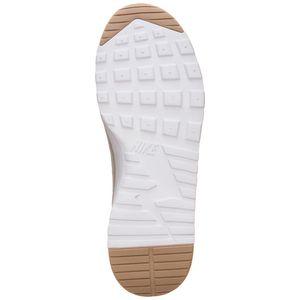 Nike WMNS Air Max Thea Damen Sneaker desert sand 599409 033 – Bild 4