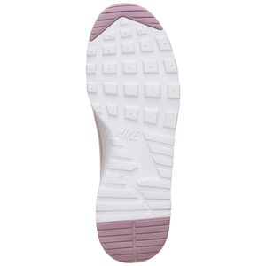 Nike WMNS Air Max Thea Damen Sneaker barely rose 599409 612 – Bild 5