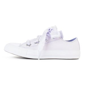 Converse CT AS Big Eyelets OX All Star barely grape 559921C – Bild 2