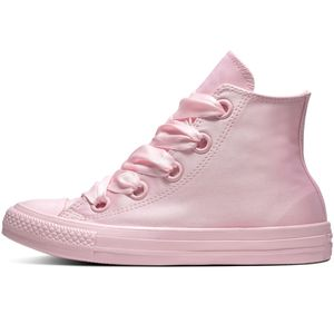 Converse CT AS Big Eyelets HI All Star cherry blossom 560657C – Bild 2