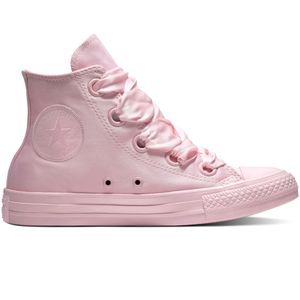 Converse CT AS Big Eyelets HI All Star cherry blossom 560657C