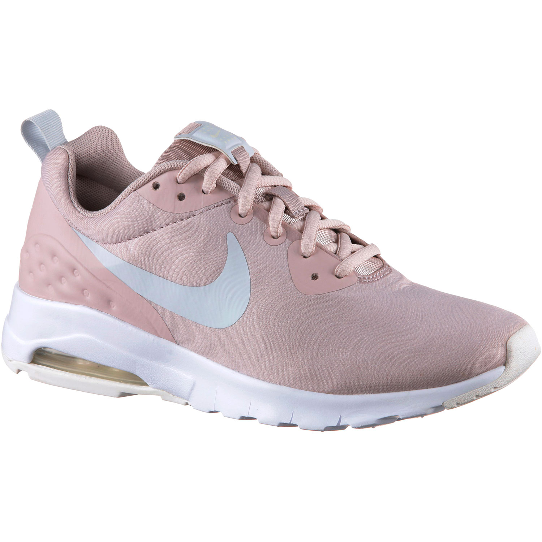 b7fbb58716 Nike WMNS Air Max Motion LW SE Damen Sneaker particle rose 844895 604 –  Bild 3