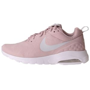 Nike WMNS Air Max Motion LW SE Damen Sneaker particle rose 844895 604 – Bild 2