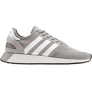 adidas Originals N-5923 Herren Sneaker grau weiß CQ2334 – Bild 1