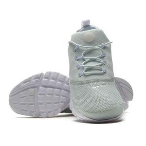Nike WMNS Presto Fly Damen Sneaker mintgrün weiß 910569 009 – Bild 5