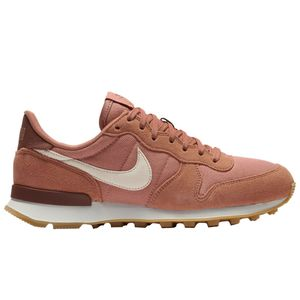 Nike WMNS Internationalist Damen Sneaker terra blush 828407 210 – Bild 1