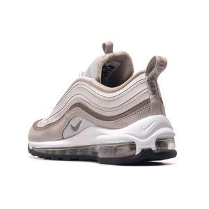 Nike W Air Max 97 Ultra '17 SE Damen Sneaker beige grau AH6806 200 – Bild 3