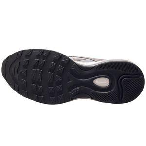 Nike W Air Max 97 Ultra '17 SE Damen Sneaker beige grau AH6806 200 – Bild 4