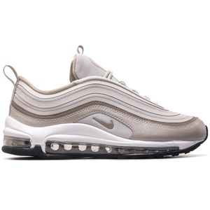 Nike W Air Max 97 Ultra '17 SE Damen Sneaker beige grau AH6806 200 – Bild 1