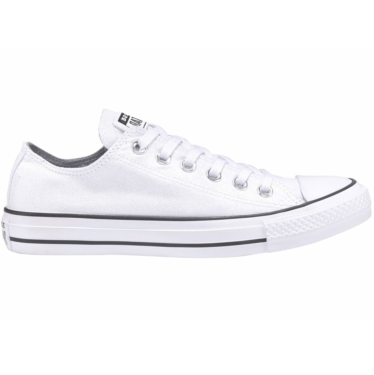 9085ed7ce9e8ff ... coupon for converse ct as ox chuck taylor all star weiß glitzer effekt  561712c 39a43 d3bdb