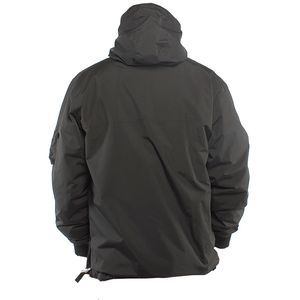 Alpha Industries WP Anorak Herrenjacke black 188132/03 – Bild 2