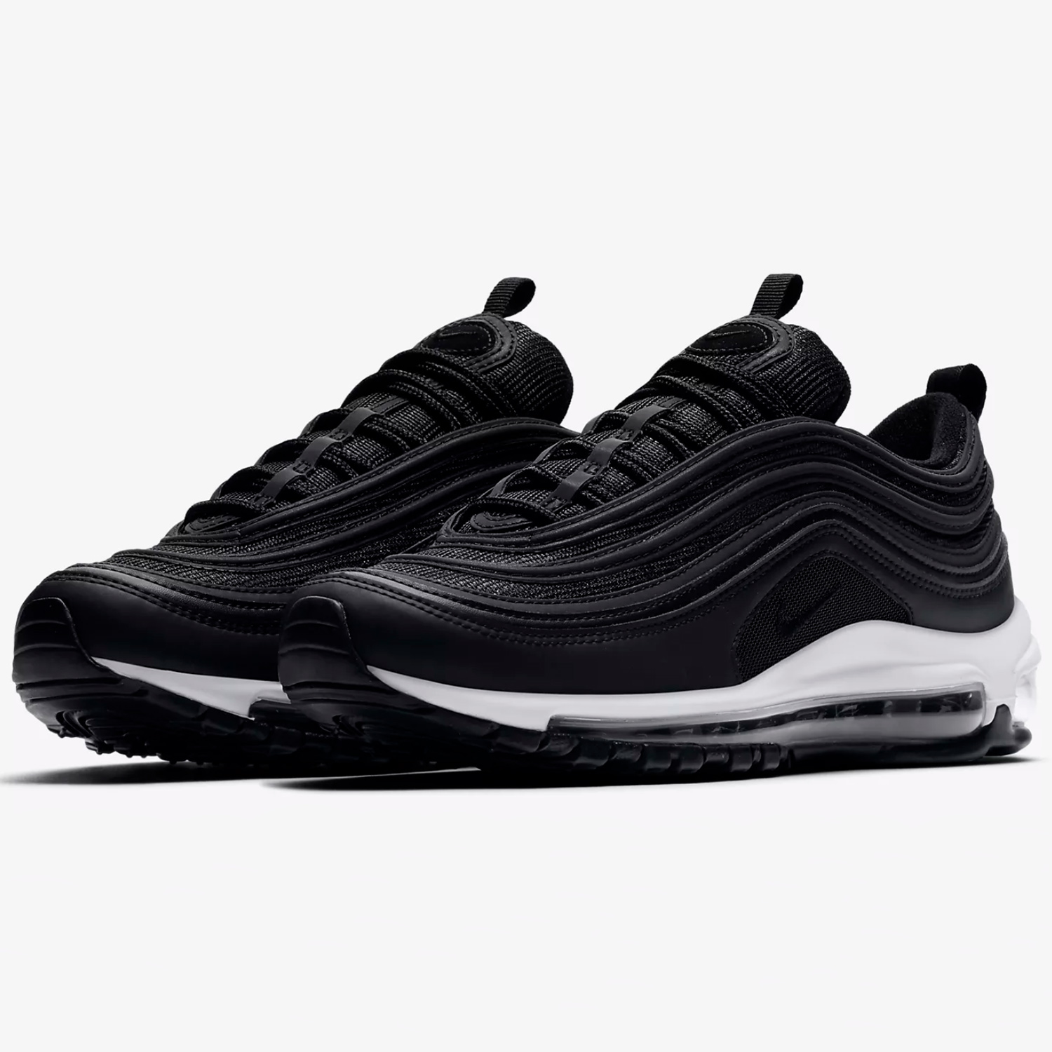 nike air max 97 damen sneakers