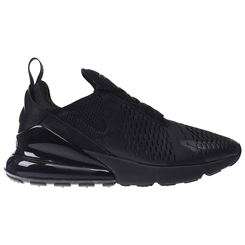 reputable site c791b 7a76e ... where can i buy nike air max 270 herren sneaker schwarz ah8050 005  a1ab4 eeb2b