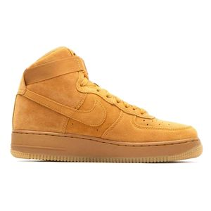 Nike Air Force 1 High LV8 GS Kinder Sneaker weat 807617 701 – Bild 1