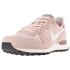 Nike WMNS Internationalist Damen Sneaker rosa 828407 211 – Bild 3