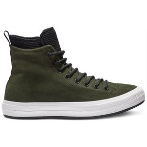 Converse CT AS WP Boot Hi Herren utility green 162408C – Bild 1