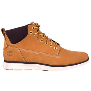 Timberland Killington Chukka Herren Boot wheat A191I