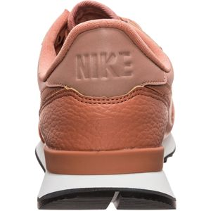 Nike WMNS Internationalist Premium Sneaker terra blush 828404 205 – Bild 3