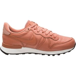 Nike WMNS Internationalist Premium Sneaker terra blush 828404 205 – Bild 1