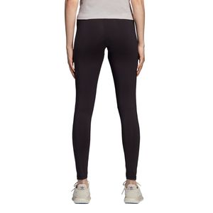 adidas Originals Tights Damen Leggings schwarz DH4716 – Bild 4