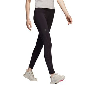 adidas Originals Tights Damen Leggings schwarz DH4716 – Bild 5