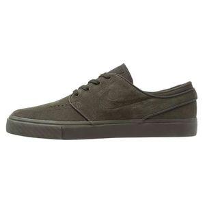 Nike Zoom Stefan Janoski Herren Sneaker sequoia 333824 313 – Bild 2