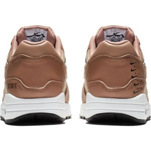"Nike WMNS Air Max 1 SE ""Just do it"" desert dust 881101 201 – Bild 4"
