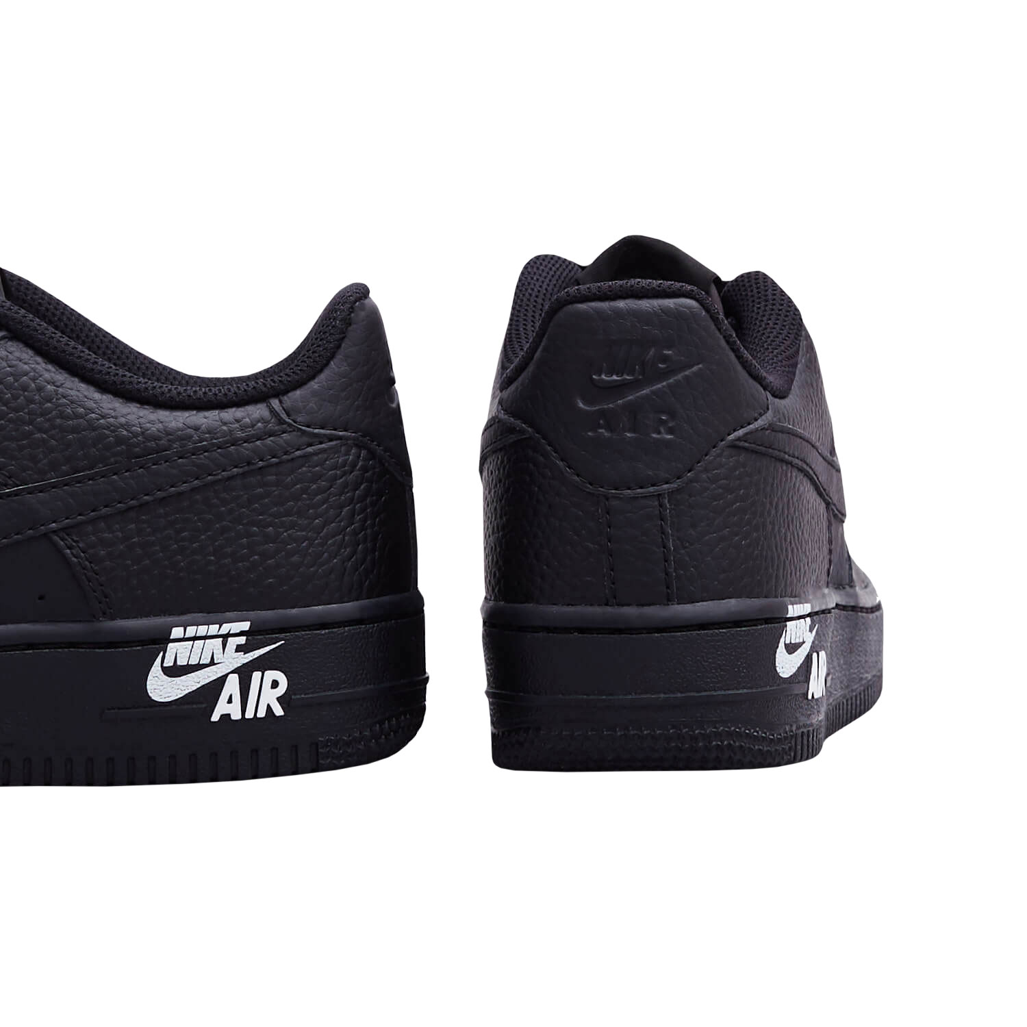details for undefeated x on sale coupon code for nike air force 1 schwarz or weiß 8ac3d 01d64