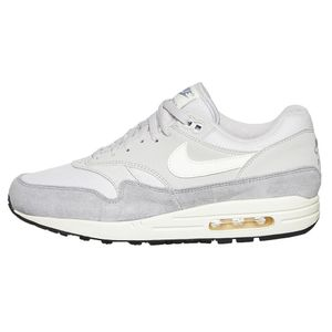 Nike Air Max 1 Sneaker vast grey AH8145 011 – Bild 3