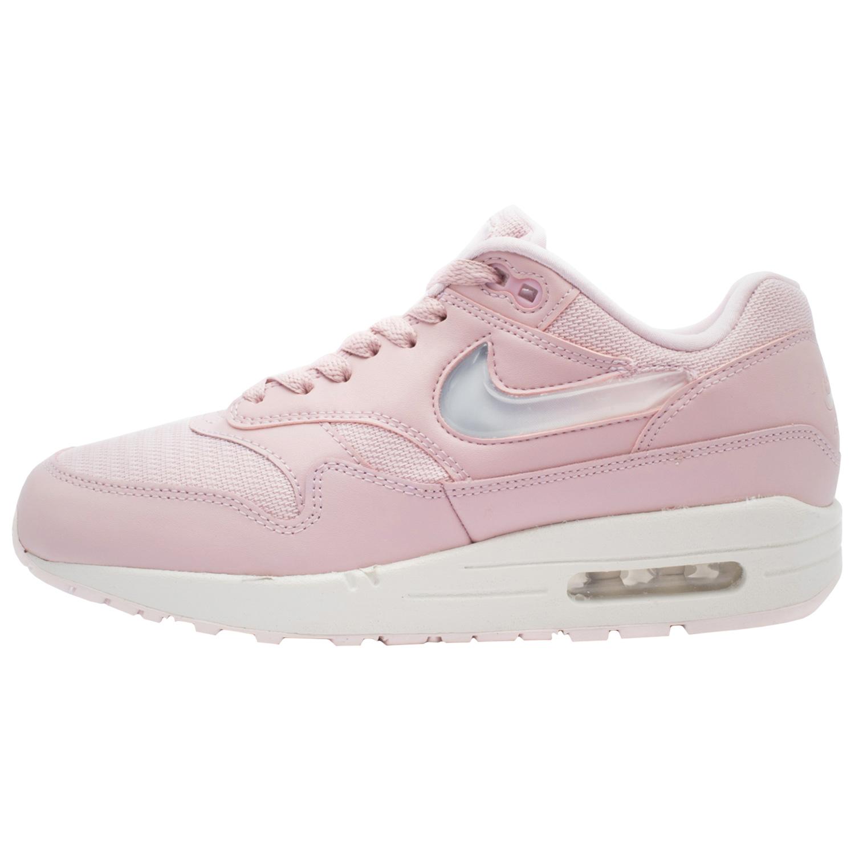 22cfde84bc876f Nike W Air Max 1 JP  quot Jewel Pack quot  pink AT5248 500 ...