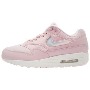 "Nike WMNS Air Max 1 JP ""Jewel Pack"" pink weiß AT5248 500 – Bild 2"