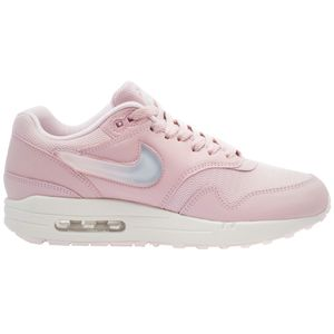 "Nike WMNS Air Max 1 JP ""Jewel Pack"" pink weiß AT5248 500 – Bild 1"