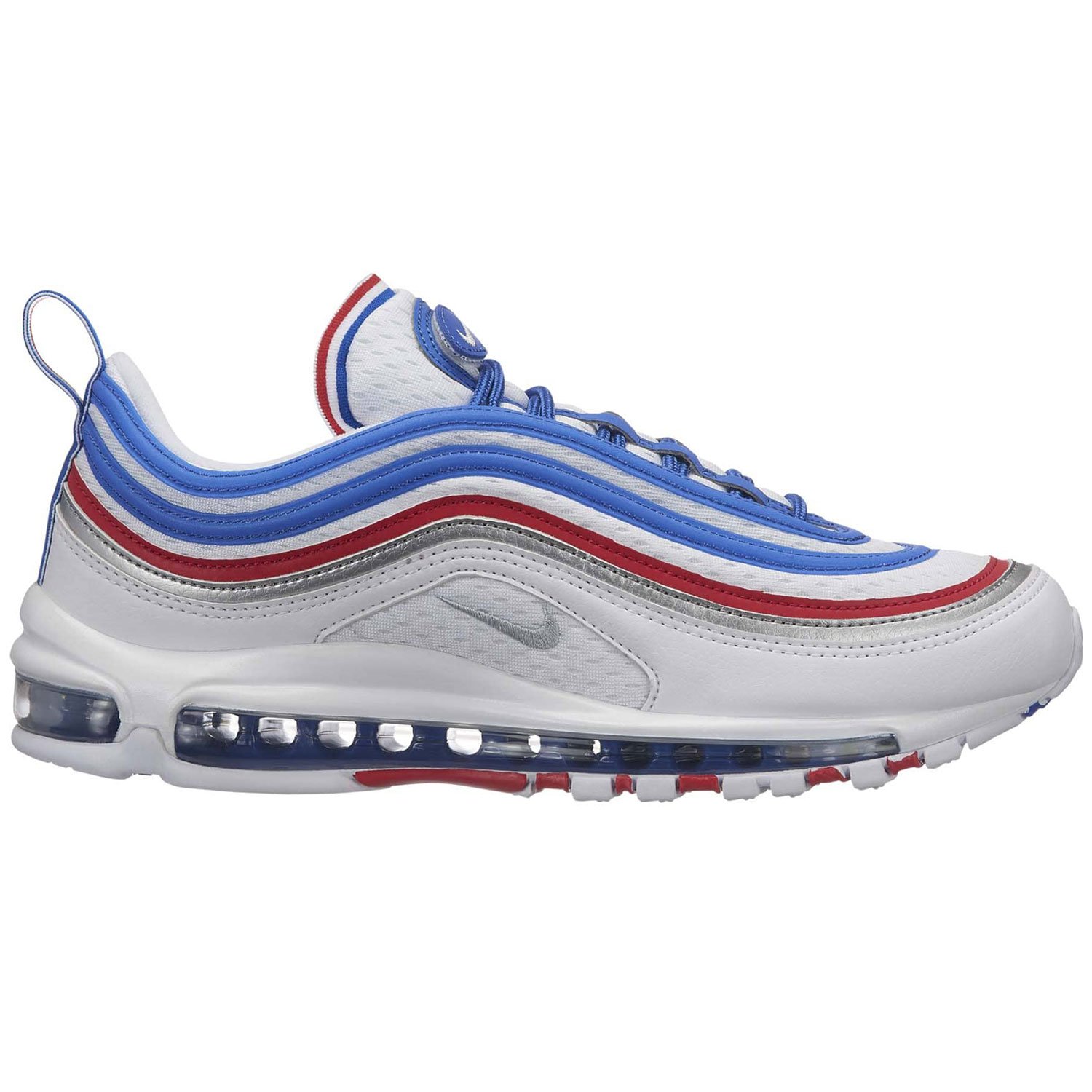 Nike Air Max 97 Sneaker NBA