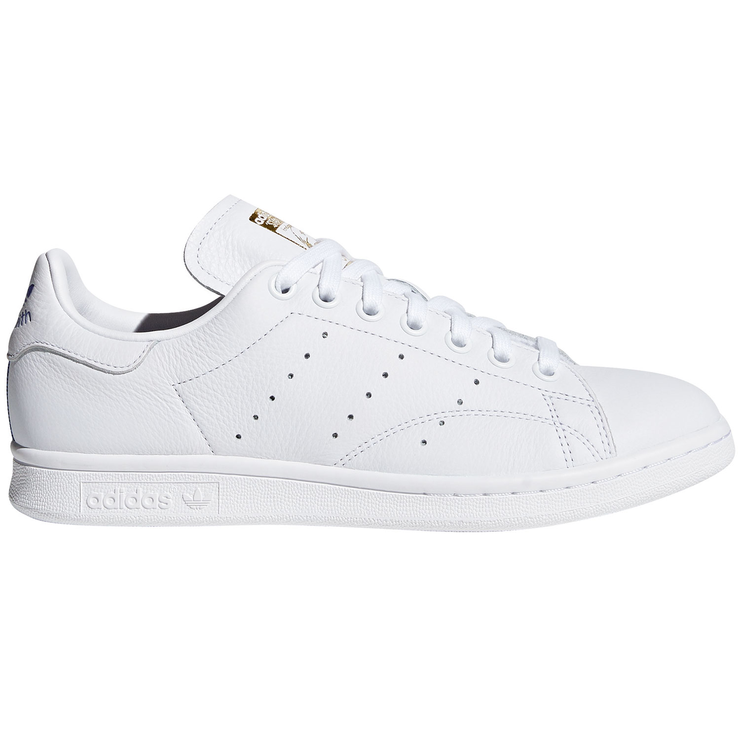 adidas Originals Stan Smith W Damen Sneaker weiß CG6014