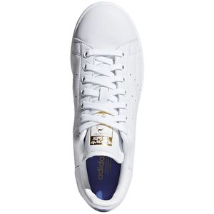 adidas Originals Stan Smith W Damen Sneaker weiß CG6014 – Bild 4