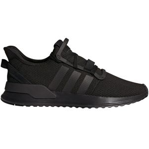 adidas Originals U_Path Run Herren Sneaker schwarz G27636 – Bild 1