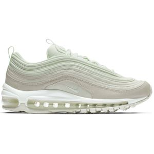 Nike W Air Max 97 PRM Damen Sneaker barely green 917646 301 – Bild 1