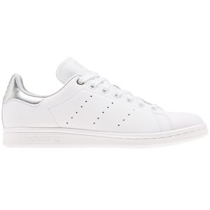 adidas Originals Stan Smith W Damen Sneaker weiß silber G27907